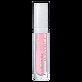 Bild: Catrice Volumizing Lip Booster X