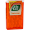Bild: tic tac fresh orange