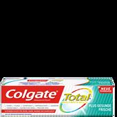 Bild: Colgate Total Plus Gesunde Frische Zahncreme