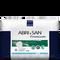Bild: Abena Abri-San Premium 6 Einlagen
