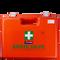 Bild: Rauscher Erste-Hilfe-Verbandkasten Typ 2 - Kunststoff
