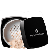 Bild: e.l.f. High Definition Powder