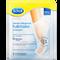 Bild: Scholl Intensiv pflegende Fußmaske in Socken