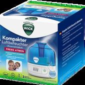 Bild: WICK WUL505E4  Kompakter Luftbefeuchter