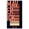 Bild: Revlon Colorstay Looks Book Palette maverick