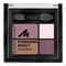 Bild: MANHATTAN Eyemazing Effect Eyeshadow fancy nudes