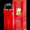 Bild: LA RIVE In Women Red Eau de Parfum (EdP)