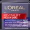 Bild: L'ORÉAL PARIS Revitalift Filler Anti-Age Nachtpflege
