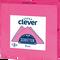Bild: clever Servietten Love Pink