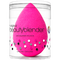 Bild: the original beautyblender Beautyblender Single Original Pink