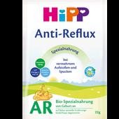Bild: HiPP Anti-Reflux Bio Spezialnahrung