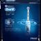 Bild: Oral-B Genius 8100s elektrische Zahnbürste