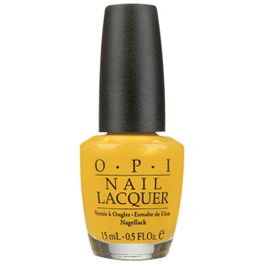 Bild: O.P.I Nail Lacquer need sunglasses?