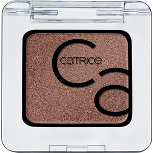 Bild: Catrice Art Couleurs Eyeshadow mademoiselle chic