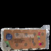 Bild: bi good Toilettenpapier