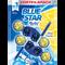 Bild: Blue Star Blau Aktiv Zitrus