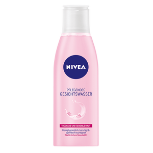 Bild: NIVEA Aqua effect Pflegendes Gesichtswasser