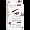 Bild: BeautyLash Augenbrauen- und Wimpernfarbe dunkelbraun