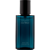 Bild: Davidoff Cool Water Man Eau de Toilette (EdT) 40ml