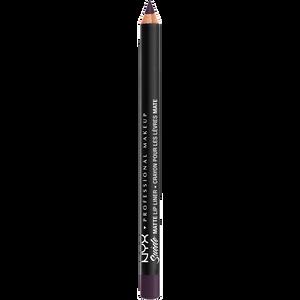 Bild: NYX Professional Make-up Suede Matte Lip Liner doom