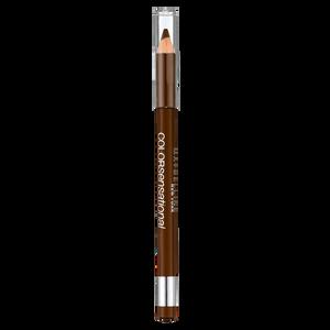 Bild: MAYBELLINE Color Sensational Lipliner copper brown