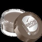 Bild: HYPOAllergenic Brow Maker waterproof 1 light