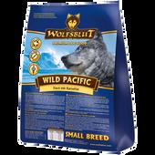 Bild: Wolfsblut Wild Pacific Small Breed