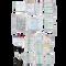 Bild: Rauscher Nachfüllung für Erste-Hilfe-Verbandkasten Typ 2