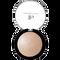 Bild: e.l.f. Baked Highlighter moonlight pearls