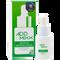 Bild: ADDMIXX Detox & Antipollution
