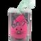 Bild: Parsa Make-up Schwamm Miss Bunny