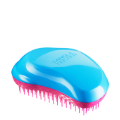 Bild: TANGLE TEEZER Original