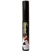 Bild: theBalm Cheater Mascara