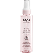 Bild: NYX Professional Make-up Bare with me Multitasking Spray