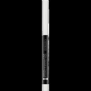 Bild: Catrice 18H Colour & Contour Eye Pencil 40 The Sky Is The Limit