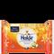 Bild: Hakle Feuchtes Toilettenpapier Verwöhnende Sauberkeit mit Orangenöl