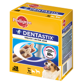 Bild: Pedigree Dentastix mini