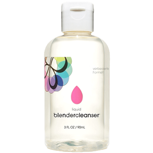 Bild: the original beautyblender Blender Cleanser