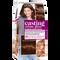 Bild: L'ORÉAL PARIS CASTING Crème Gloss mousse au chocolat