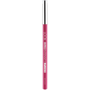 Bild: LOOK BY BIPA Color Intensity Lipliner pink river