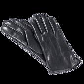 Bild: LOOK BY BIPA Handschuhe Glatt mit 3 Naht