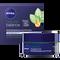 Bild: NIVEA natural balance Regenerierende Nachtpflege