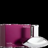Bild: Calvin Klein Euphoria Eau de Parfum (EdP) 100ml