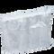 Bild: Soapland Reiseset mit 6 Behältern