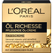 Bild: L'ORÉAL PARIS Age Perfect Öl Richesse Tagescreme