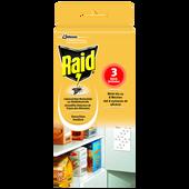 Bild: Raid Lebensmittel-Mottenfalle zur Bedarfskontrolle