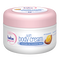 Bild: bebe Young Care Soft Body Cream