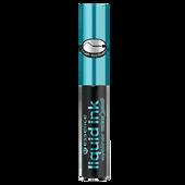 Bild: essence Liquid Ink Eyeliner Waterproof