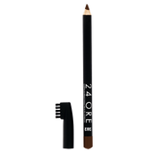 Bild: DEBORAH MILANO Eyebrow Pencil 24 Ore 282