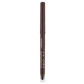 Bild: DEBORAH MILANO 24 Ore Eye Pencil Waterproof brown